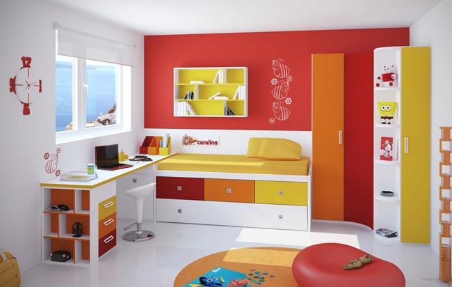 crdecoration.com/blog-decoration/wp-content/uploads/2008/12/Repeindre-chambre-enfant