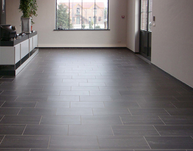 Coller Carrelage Sur Carrelage Maison Design
