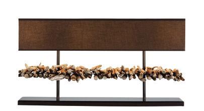 bleu nature d co et r cup ration. Black Bedroom Furniture Sets. Home Design Ideas