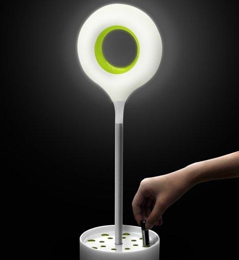 energy-seed-3