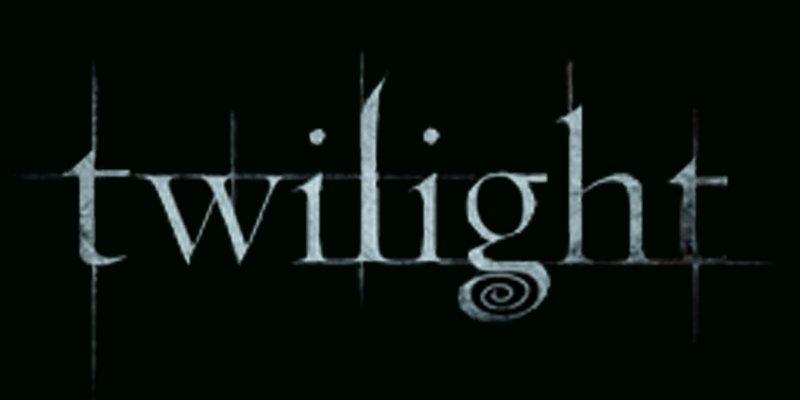 twilight_logo