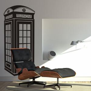 bf buro. Black Bedroom Furniture Sets. Home Design Ideas