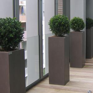 Vente priv e stickers et mobilier d 39 ext rieur - Vente privee mobilier design ...