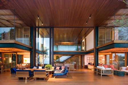 Architecte Maison Bois. Maison Bois France Maison Passive Et Maison