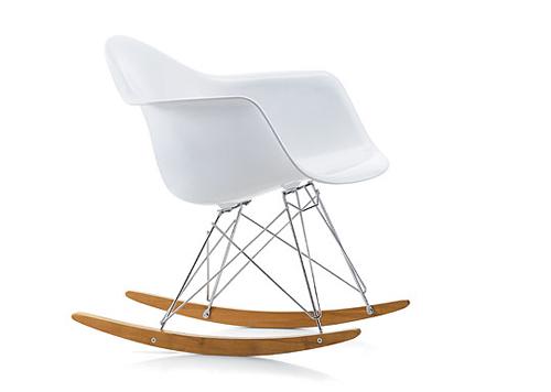 charles et ray eames. Black Bedroom Furniture Sets. Home Design Ideas