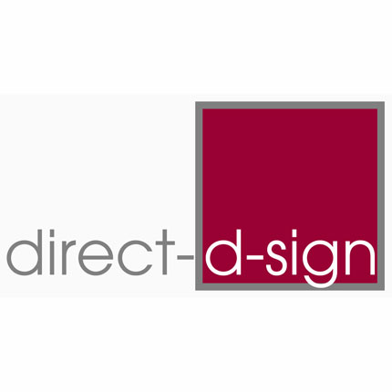 Direct d design for Direct from the designers