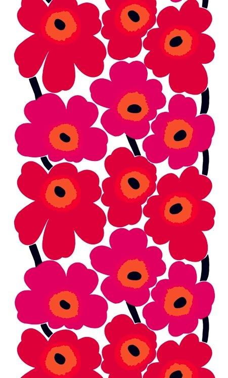 Belles toiles cir es pour votre table de jardin pas - Toile ciree pour table de jardin ...