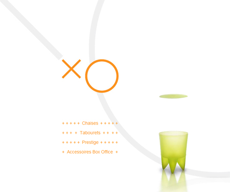 Xo vente privee - Decoration vente privee ...