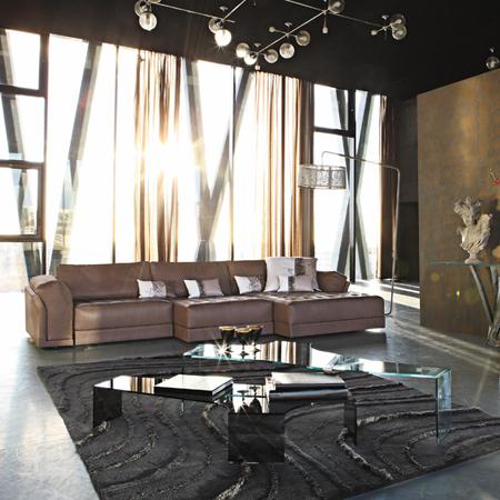 canap s roche bobois design color s. Black Bedroom Furniture Sets. Home Design Ideas