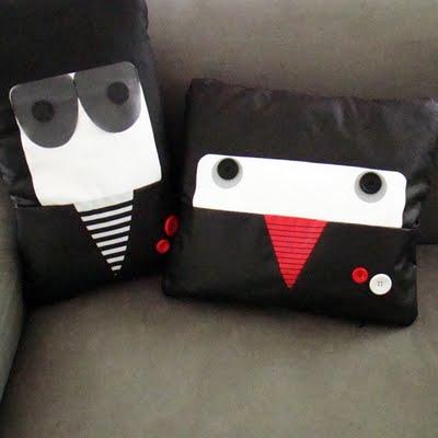 rex design 5. Black Bedroom Furniture Sets. Home Design Ideas