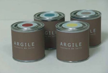 argile2