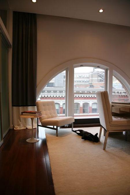 d co cosy. Black Bedroom Furniture Sets. Home Design Ideas