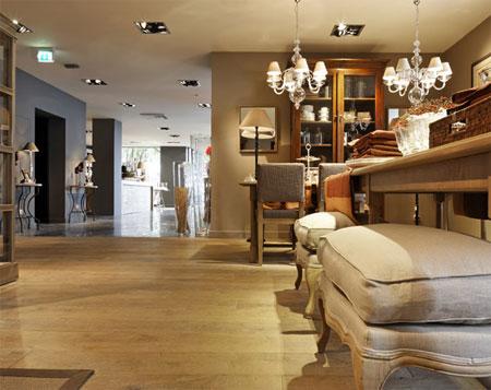Peinture pour meubles peinture meuble sur enperdresonlapin for Meubles flamant outlet