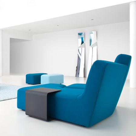 collection ligne roset 2010. Black Bedroom Furniture Sets. Home Design Ideas