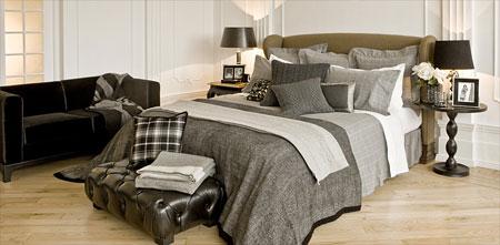 showroom zara home. Black Bedroom Furniture Sets. Home Design Ideas