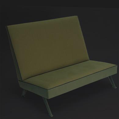 caravane 7. Black Bedroom Furniture Sets. Home Design Ideas