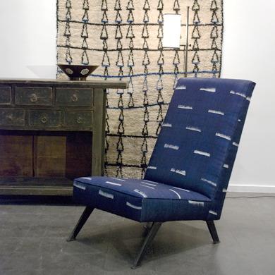 caravane 8. Black Bedroom Furniture Sets. Home Design Ideas
