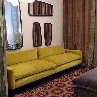 mobilier caravane. Black Bedroom Furniture Sets. Home Design Ideas