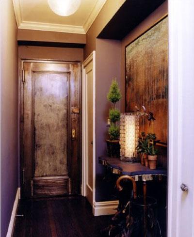 John douglas eason 4 for Article decoration interieur