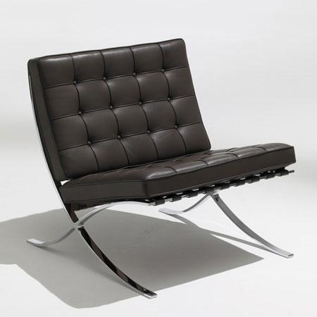 soldes chez knoll. Black Bedroom Furniture Sets. Home Design Ideas