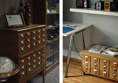 meubles de pharmacie vintage. Black Bedroom Furniture Sets. Home Design Ideas
