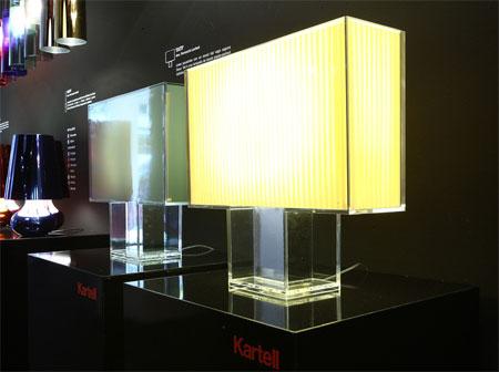 tati plisse kartell 3 Résultat Supérieur 15 Bon Marché Lampe Design Kartell Galerie 2017 Ldkt