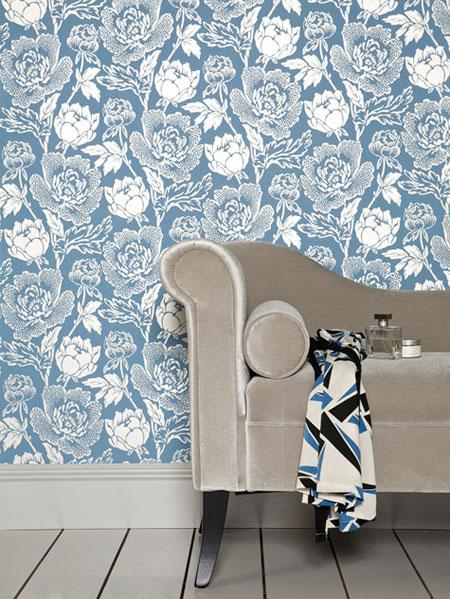 papier peint trompe oeil fenetre creteil devis contrat de maintenance informatique papier. Black Bedroom Furniture Sets. Home Design Ideas