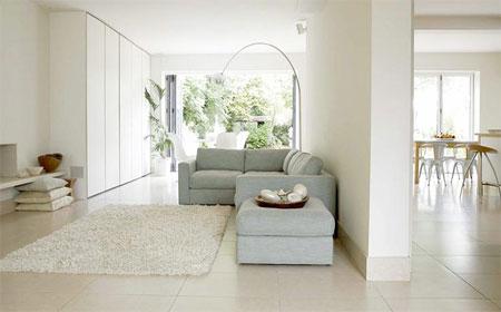 Deco design for Deco design maison