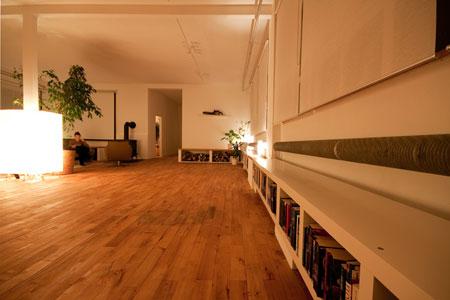 loft-rehabilite-11