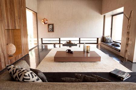 Int rieur design et bois par muskelil for Inspiration deco interieur