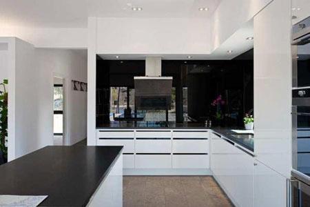 maison design bois 3