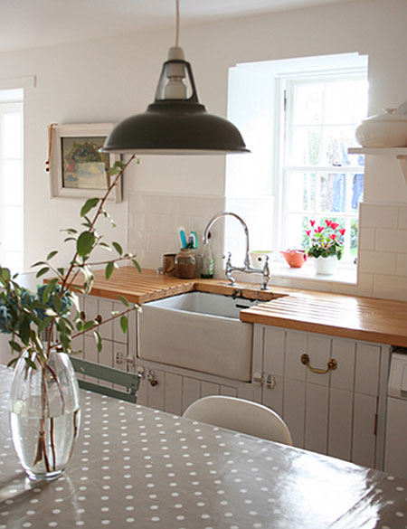 De belles cuisines - Belles cuisines ...