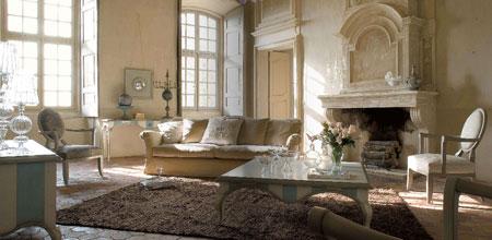roche bobois les provinciales. Black Bedroom Furniture Sets. Home Design Ideas
