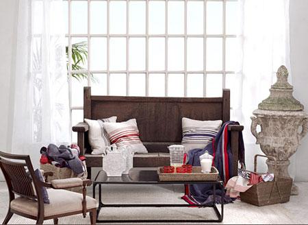 zara home encore. Black Bedroom Furniture Sets. Home Design Ideas