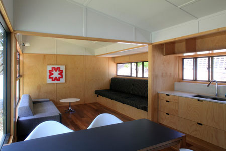 happy haus. Black Bedroom Furniture Sets. Home Design Ideas