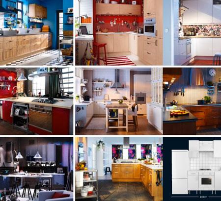 Nouveau catalogue ikea 2011 - Ikea catalogue en ligne ...
