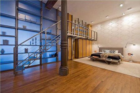 new-york-loft-6
