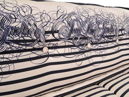 jean-paul-gaultier-roche-bobois-4