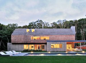 qual-hill-house