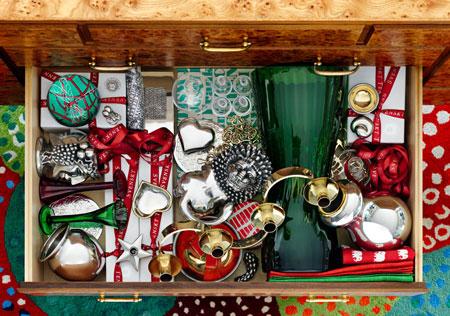 christmas-decoration-2