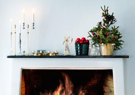 christmas-decoration-3