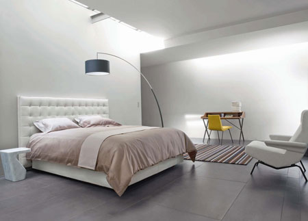 ligne roset 2011 14. Black Bedroom Furniture Sets. Home Design Ideas