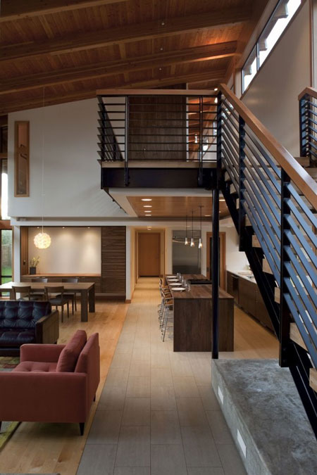 scott edwards architecture 7. Black Bedroom Furniture Sets. Home Design Ideas
