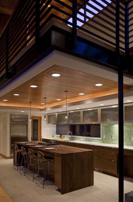 scott edwards architecture 8. Black Bedroom Furniture Sets. Home Design Ideas