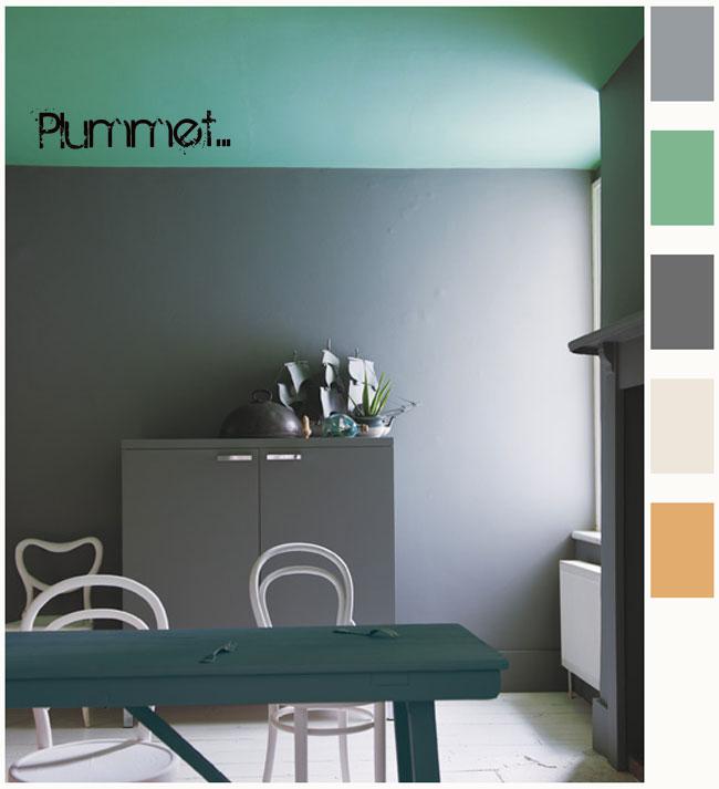 farrow ball. Black Bedroom Furniture Sets. Home Design Ideas