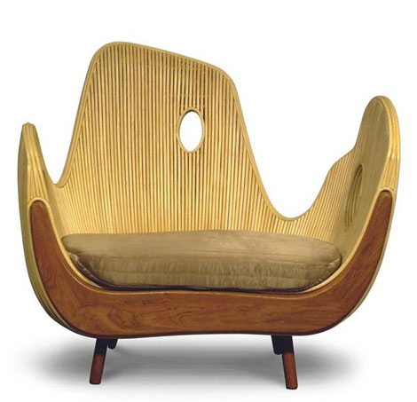 meuble-design-outdoor-koji-4 - Meuble Designe