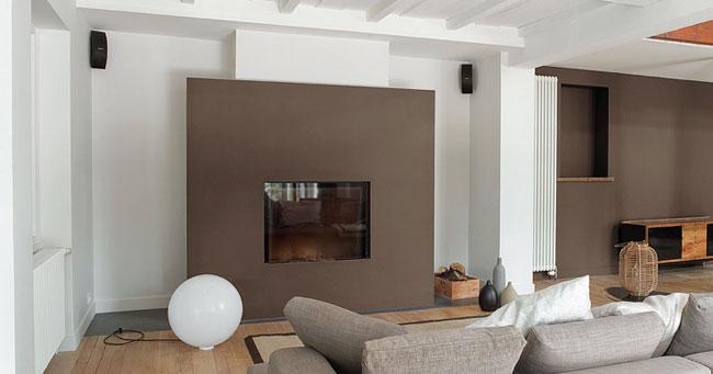 peinture tollens cuisine et bains blanc 20170905160302. Black Bedroom Furniture Sets. Home Design Ideas
