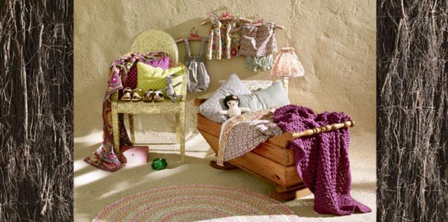 zara home 2011 7. Black Bedroom Furniture Sets. Home Design Ideas