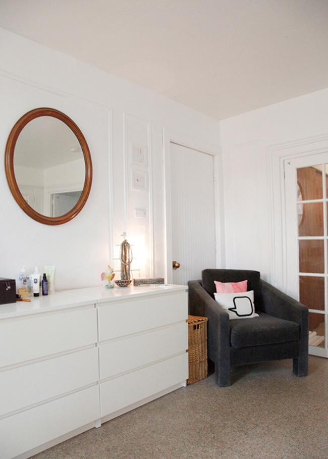 D co vintage - Decoration vintage maison ...