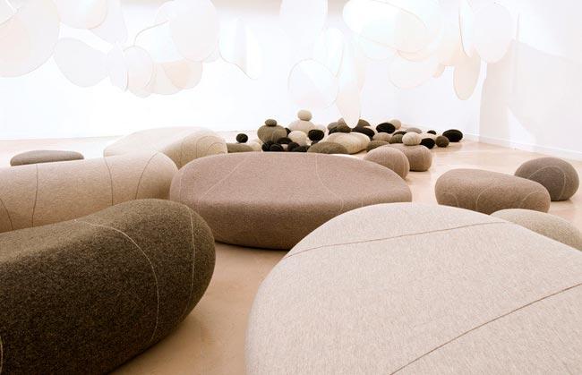 livingstones. Black Bedroom Furniture Sets. Home Design Ideas